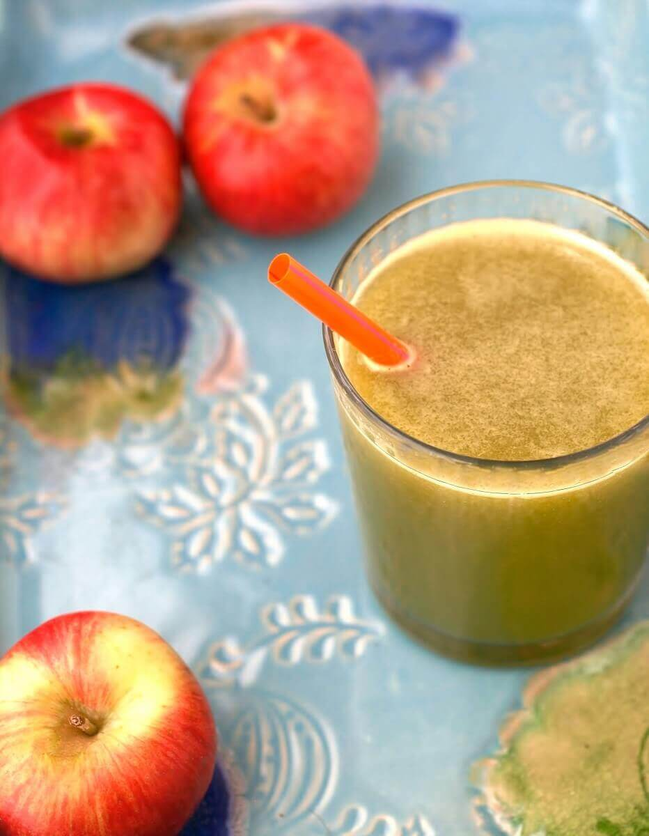15 healthy juicing recipes for weight loss you can make today