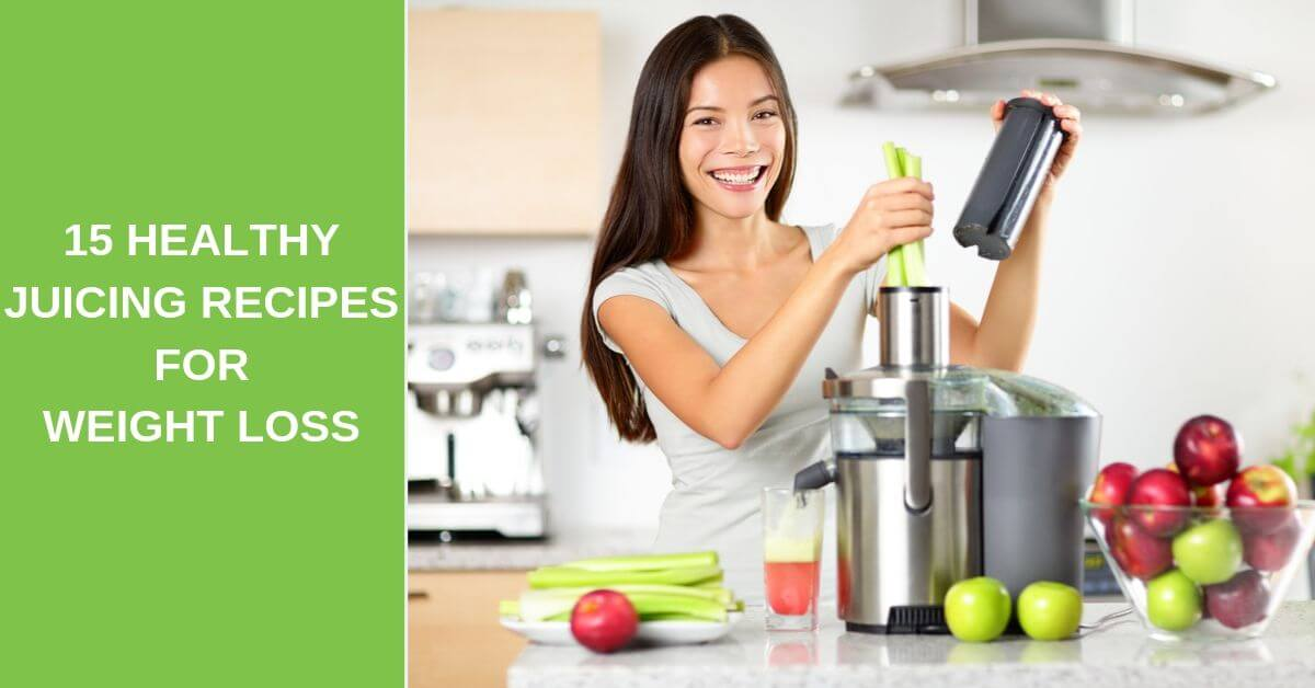 New picture for the juicing recipes for weight loss post